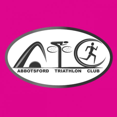 Abbotsford Triathlon Club