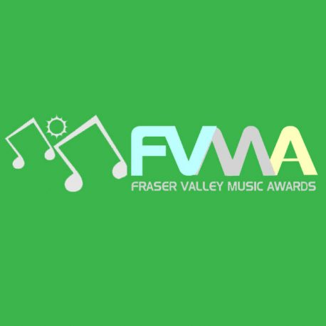 Fraser Valley Music Awards